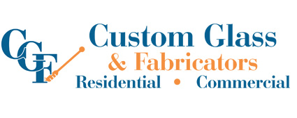 Custom Glass & Fabricators of Panama City Florida